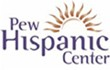 pew-hispanic-center_logo