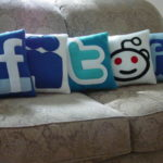 social-media-pillows2