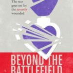 Beyond the Battlefield, David Wood (image www.mediabistro.com)