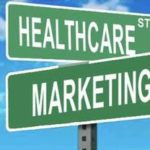 healthcare-marketing