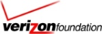 verizon_foundation_logo