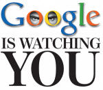 googlewatching