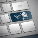 internet-sales-tax