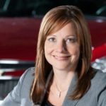 Mary-Barra-CEO-640x430