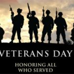 veterans-day-300x249 (1)