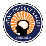 latino-thought-makers-new-logo