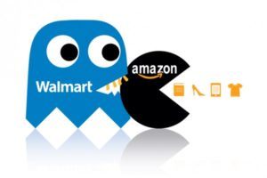 walmart-amazon-pac-man_rd.3-600x400